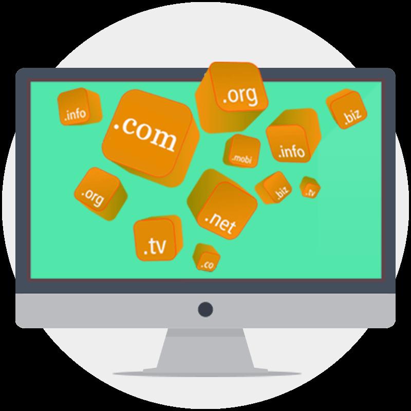 Agency Web Hosting