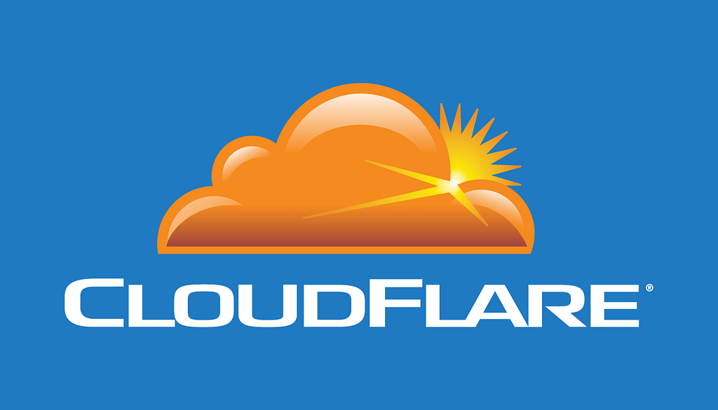 How To Integrate Your Website With Cloudflare