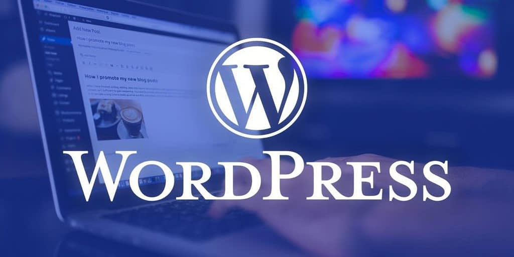 How to install WordPress with Our One-click installer