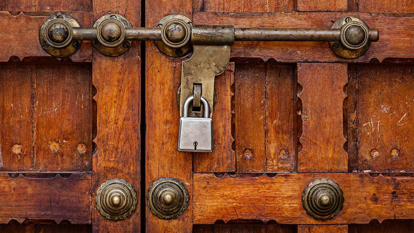 How to Secure a WordPress Site